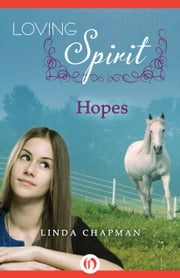 Hopes ebook by Linda Chapman