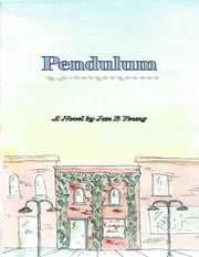 Pendulum ebook by Jan Young