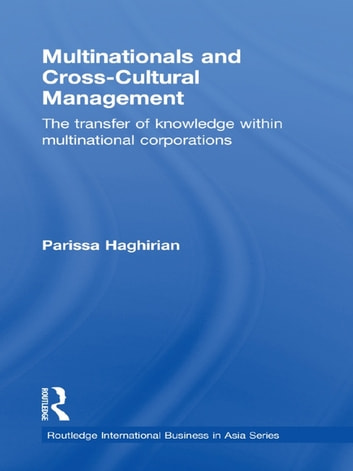 cross cultural management apple inc Essentials of international management apple android good textbook but also a reference to key concepts and issues in the cross-cultural management.