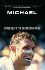 Underneath the Southern Cross ebook by Hardie Grant Books