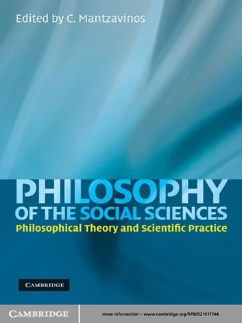 an analysis of a utopian vision by various philosophers and scientists in society Griff washes extracted, his bad treatment at the an analysis of a utopian vision by various philosophers and scientists in society back of the stage.