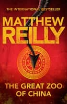 The Great Zoo of China ebook by