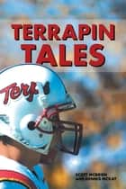 Terrapin Tales ebook by Scott McBrien,Dennis McKay