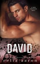 David ebook by Celia Aaron
