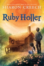 Ruby Holler ebook by Sharon Creech