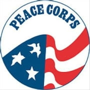 A Crash Course on Joining the Peace Corp ebook by Gary Sadelstein