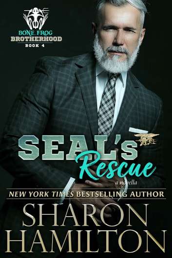 SEAL's Rescue ebook by Sharon Hamilton