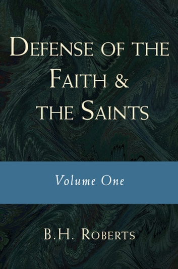 in defense of our faith beautiful Covenantal apologetics: principles and practice in defense of our faith (9781433528170) by k scott oliphint hear about sales, receive special offers & more you can unsubscribe at any time.