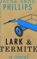Lark and Termite ebook by Jayne Anne Phillips