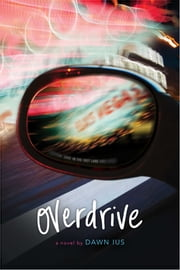Overdrive ebook by Dawn Ius