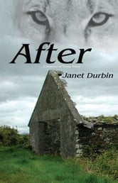 After ebook by Janet Durbin