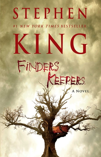finders keepers en francais