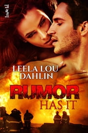 Rumor Has It ebook by Leela Lou Dahlin