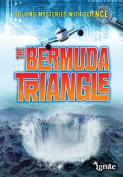 The Bermuda Triangle ebook by Jane Bingham