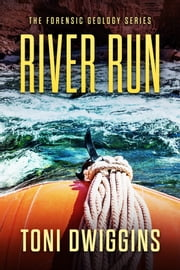 River Run ebook by Toni Dwiggins