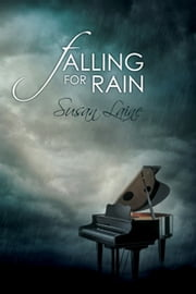 Falling for Rain ebook by Susan Laine