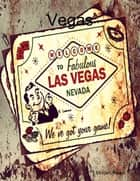 Vegas ebook by Murjani Rawls