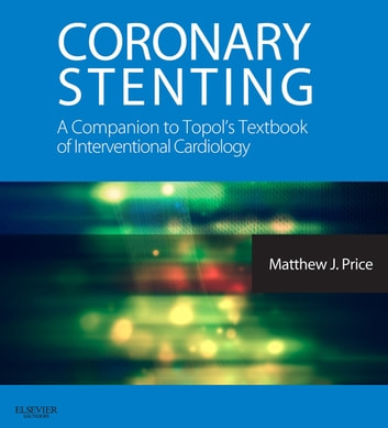 Interventional Cardiology Book