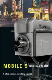Mobile 9 ebook by Bill Haugland