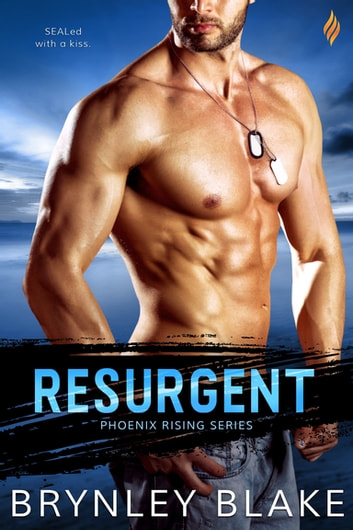Resurgent ebook by Brynley Blake