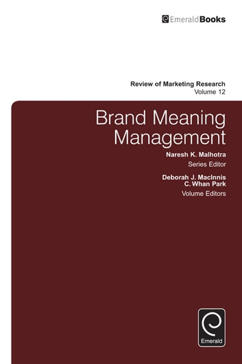 Naresh Malhotra Marketing Research Ebook
