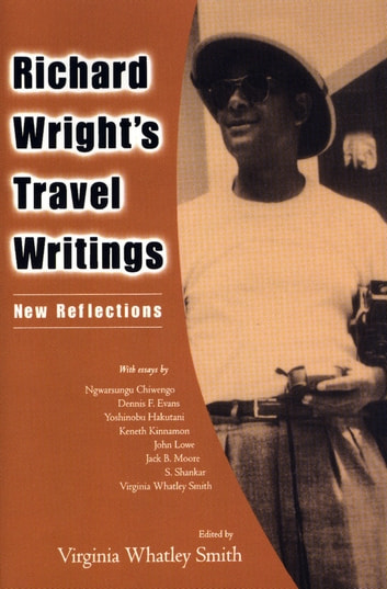 richard wrights novel black boy essay Richard wright's last novel  including the novel native son and the memoir black boy  it now sits among the richard wright papers at the beinecke library at.