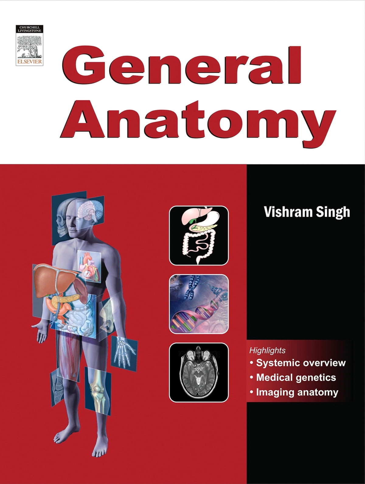 Pdf clinical singh of textbook vishram neuroanatomy