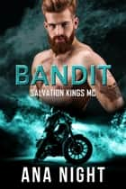 Bandit ebook by