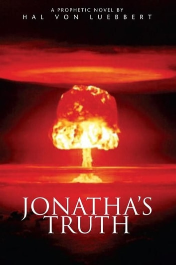 Jonatha's Truth ebook by Hal von Luebbert