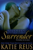 Sweetest Surrender