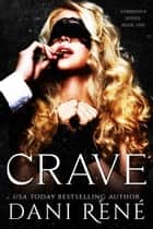 Crave ebook by
