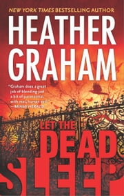 Let the Dead Sleep ebook by Heather Graham