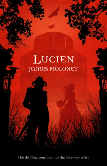 Lucien ebook by James Moloney