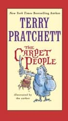 The Carpet People ebook by Terry Pratchett