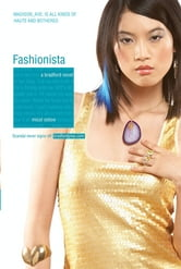 Fashionista ebook by Micol Ostow
