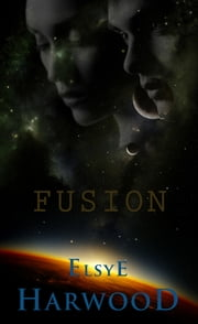 Fusion: Helen and Troy ebook by Elsye Harwood