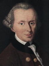 Immanuel Kant Classic Collection on Critique of Pure Reason, Judgement, & Practical Reason (Illustrated) ebook by Immanuel Kant,Timeless Books: Editor