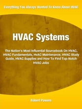 Hvac systems ebook by robert powers 1230000146991 rakuten kobo book cover hvac systems solutioingenieria Image collections