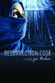 Resurrection Code ebook by Lyda Morehouse