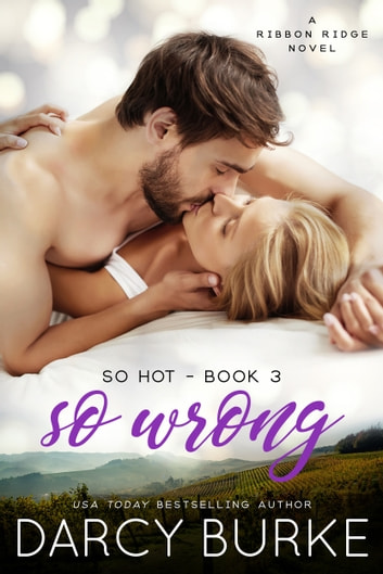 So Wrong ebook by Darcy Burke