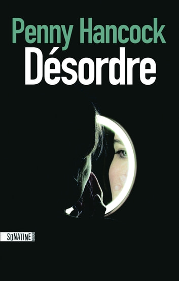 Désordre ebook by Penny HANCOCK