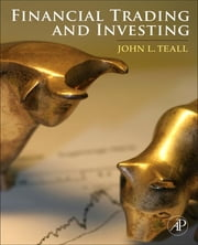 Financial Trading and Investing ebook by John L. Teall