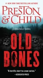 Old Bones ebook by