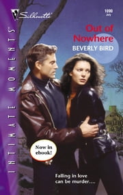 Out of Nowhere ebook by Beverly Bird