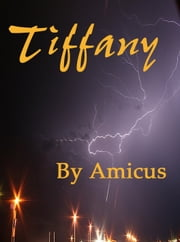 Tiffany ebook by Amicus