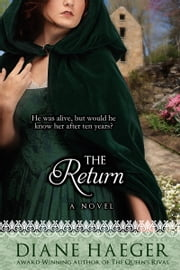 The Return ebook by Diane Haeger
