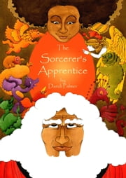 The Sorcerer's Apprentice ebook by Dandi Palmer