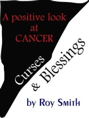 Curses & Blessings ebook by Roy Smith