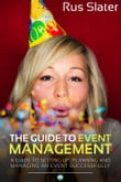 The Guide to Event Management