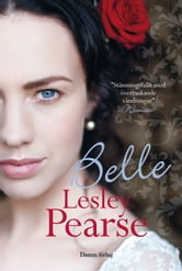 Belle ebook by Lesley Pearse